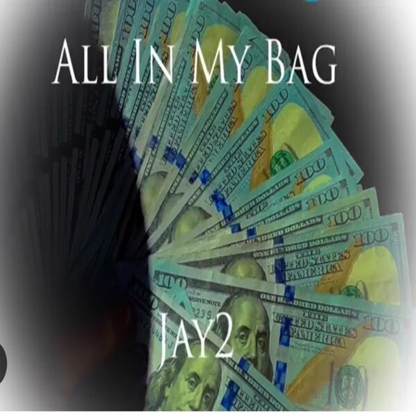 Cover art for All in My Bag